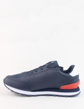 Sneakers Tommy Jeans L marino